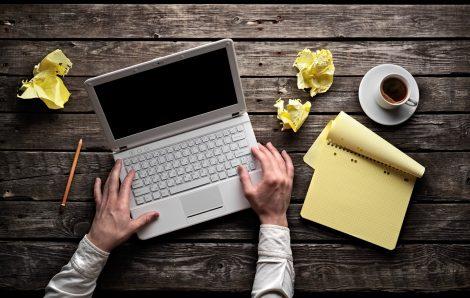 Ideas for your copywriting