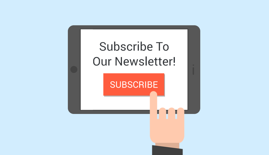 7 Ways to Convert Visitors Into Subscribers