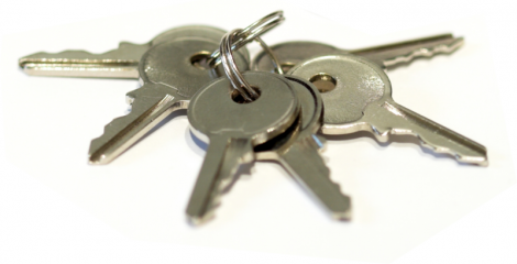 The keys to a marketing system