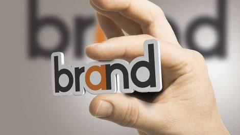 Branding part 2.