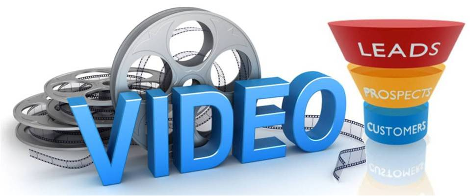 Video Marketing is a great way to engage your audience