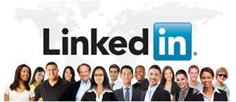 LinkedIn – develop your profile, stand out from the crowd, get the job you want