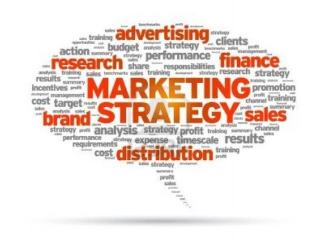 What Marketing Strategies do you need for today?
