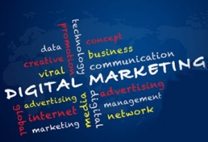How to keep on top of all things digital