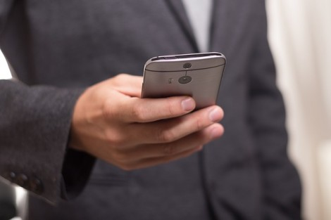 SMS Marketing can Benefit Your Business