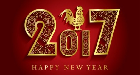 Chinese New Year: What we can all learn from China in the Year of the Fire Rooster