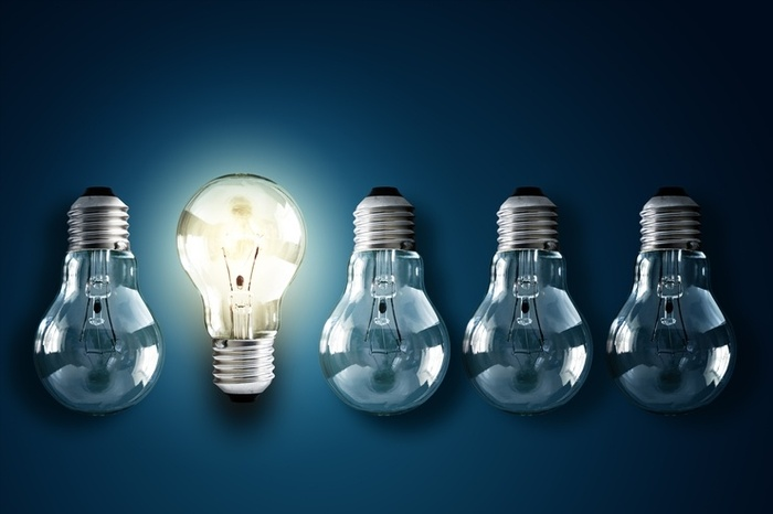 Six ways to think about innovation – before you start trying to innovate!