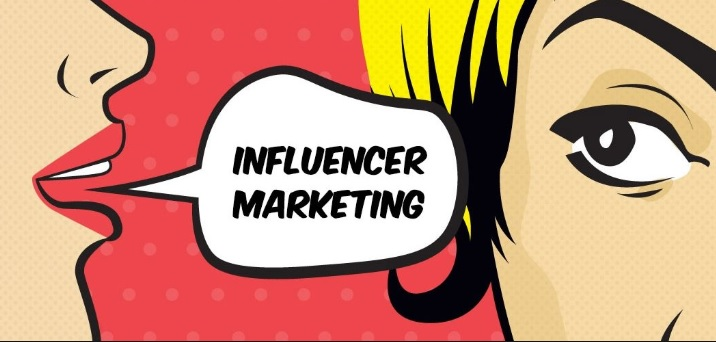 Being seen as an 'influencer' doesn't make you a good marketer: in fact, 'influencer lists suck'