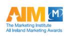 Judge Irish Marketing Awards