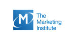 Awarded 'Marketing Leader of the Year 2008' by Marketing Institute of Ireland